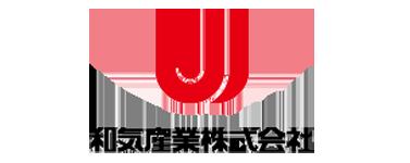Waki Japan