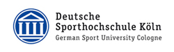 German Sport university cologne