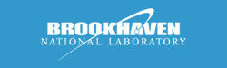 Brookhaven National Lab