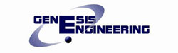 Genesis Engineering Solutions, Inc.
