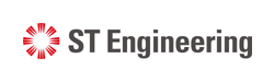 ST Engineering Ltd