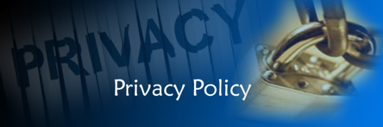 privacy Background.jpg
